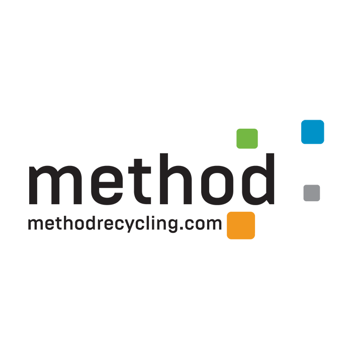 Method Colour