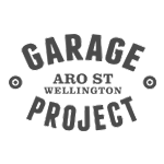 homepage_garageproject_logo